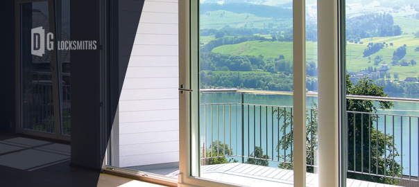 6-Benefits-of-Using-UPVC-Doors-and-Windows