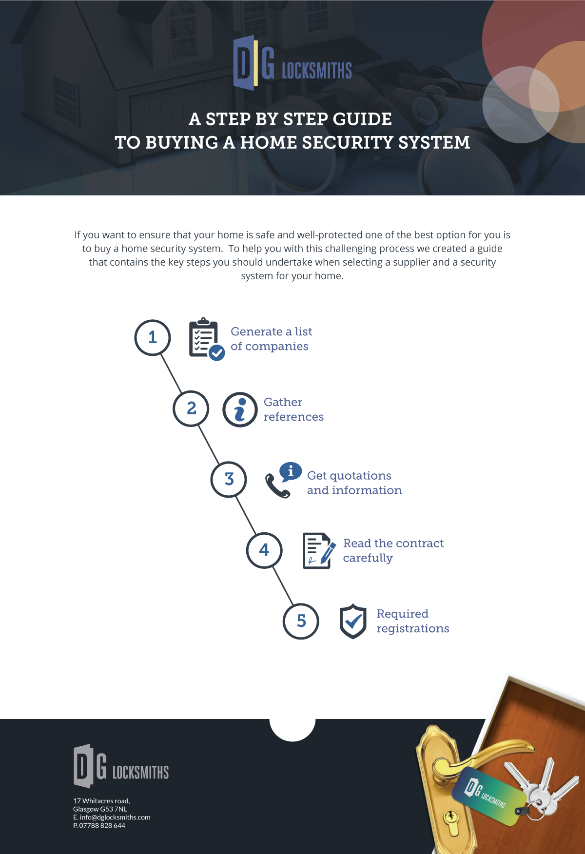 A-Step-by-Step-Guide-to-Buying-a-Home-Security-System
