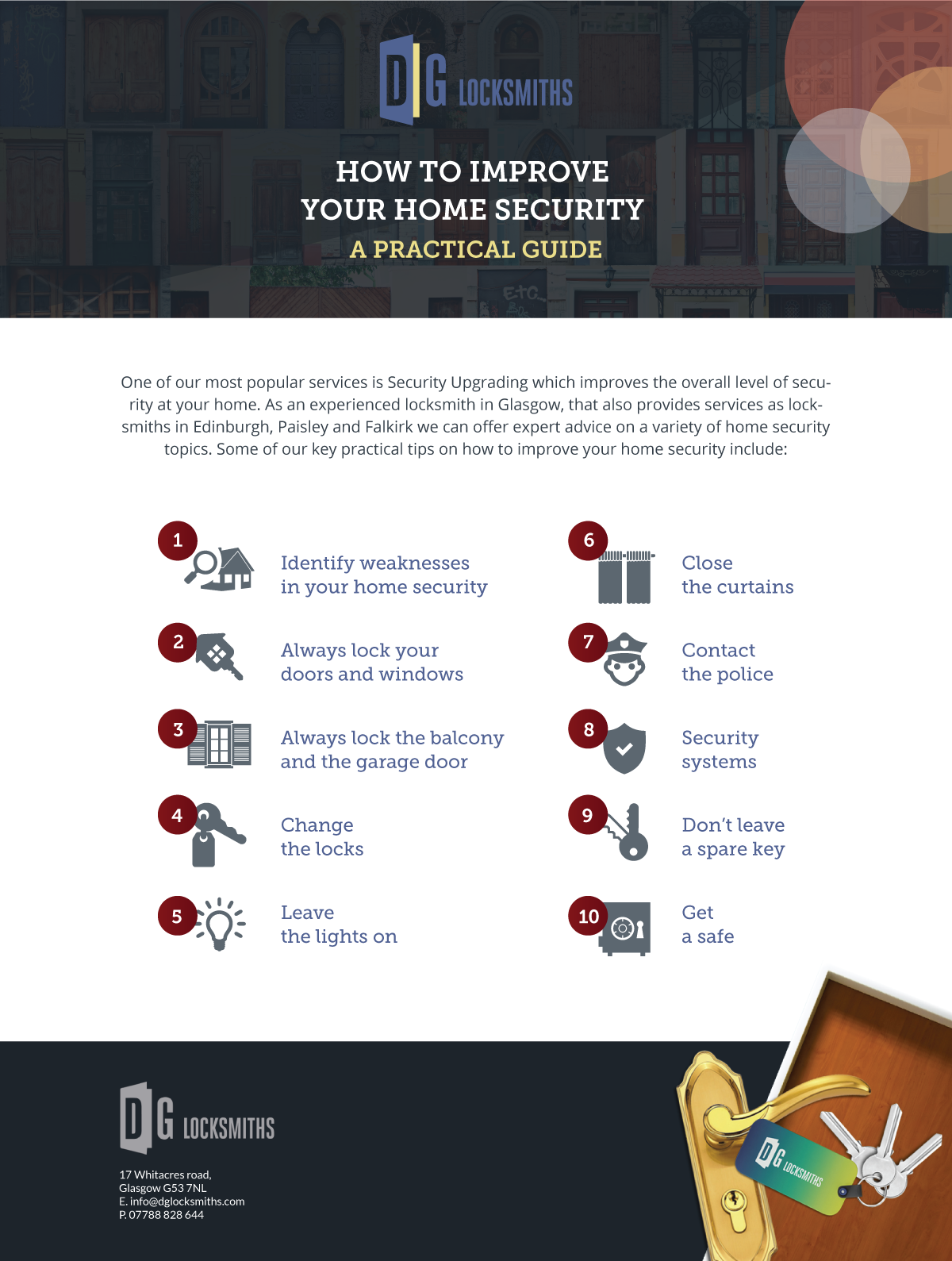 How-to-Improve-Your-Home-Security-a-Practical-Guide