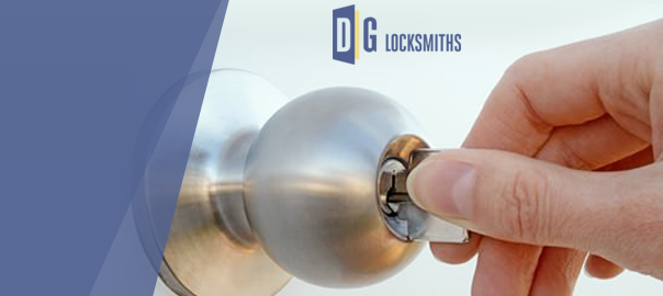 top-tips-for-hiring-a-locksmith