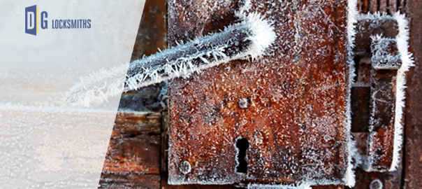 5-Tips-on-How-to-Defreeze-and-Prevent-Frozen-Locks