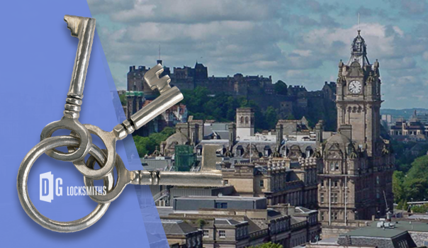 Hire-a-Locksmith-in-Edinburgh-to-Solve-Your-Home-Security-Issues